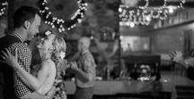 Weddings at The Goldeye Centre / Weddings Shot at The Goldeye Centre by Rhiannon Sarah Photography