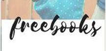 Freebooks and Tutorials by Crafting Café / Kostenlose Nähanleitungen und Tutorials/ Sewtorials