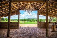 The Dolly Rose Reception Barn / Cherokee Rose The Venue #txcherokeerose #weddingbarn #texashillcountry #barn #hillcountryweddings #riverwedding #guadaluperiver #weddingvenue #texasvenue http://txcherokeerose.com