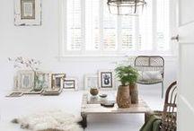 BoxWorx || White home