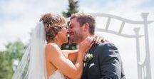 Wedding Ceremonies / Wedding Ceremony shots by Rhiannon Sarah Photography