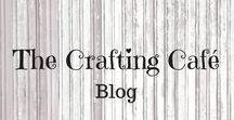 The Crafting Café - Der Blog / Meine Leserinnen erwartet auf meinem Blog eine bunte Mischung aus Nähanleitungen, Schnittmuster, freebooks, Mamasein/Mom Life, Garten, Food und Lifestyle. Verpasse keinen Post und folge diesem Board!