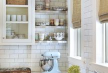 H O M E / Home decor, tools, appliances, and furnishings. Interior design. Architecture.  / by VALERIE JANES°