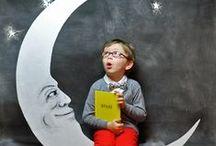 Kiddo / by Veronica Viersen