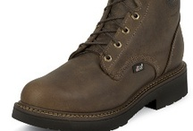 Top Men's Styles / Check out the top-selling men's JOW boots