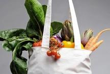 """Natural Food & Products / """"Mutfağına Sahip Çık"""" adlı Sosyal Medya Ders Projemizi desteklerseniz çok seviniriz =)  Doğal ve Organik Gıdalar & Sağlıklı Yaşam hakkındaki Facebook ve Twitter sayfalarımızı aşağıdaki linklerde görebilirsiniz. Beğenip, bu konuda bilgi, fotoğraf, video vs. paylaşırsanız harika olur =) Şimdiden çok teşekkürler.   https://www.facebook.com/mutfaginasahipcik?ref=tn_tnmn  https://twitter.com/#!/bu_mutfak_sizin  GSU İletişim Stratejileri ve Halkla İlişkiler"""