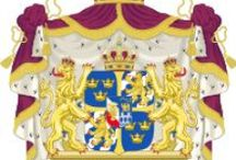 Royals - Sweden / The House of Bernadotte  / by Rebecca Huston