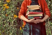 Back To School / by Sweet Eventide Photography