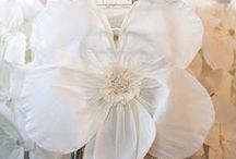 """Labor Day / Decor and party ideas for a Labor Day """"White Party""""."""