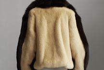 Sick Jackets/Coats
