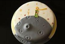 cakes / by Anahit Karakhanyan