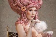 Burlesque Beautiful