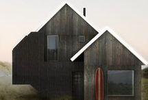 Beautiful Spaces / interior design, exteriors, landscaping, architecture