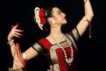 World Dance