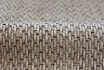 world of fabrics / fabrics & materials: that's our passion
