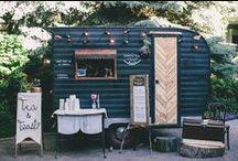 Vendor Booths that go Beyond