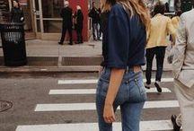 GLITTERATI / fashion || style || hijab