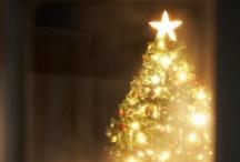 Christmas / Time to shine!