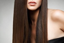 for a beautiful hair