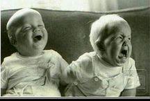 Makes me Laugh:)