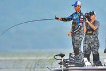 Fishing / by Outdoor Channel