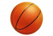 ιδέες για παιδικό πάρτι - μπάσκετ / Πάρτι για αγόρια με θέμα το μπάσκετ!