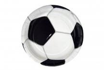 ιδέες για παιδικό πάρτι - ποδόσφαιρο / Παιδικό πάρτι με θέμα το ποδόσφαιρο