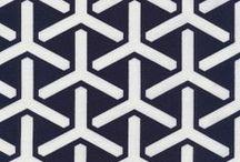 Texture / Texture ripetizioni trame