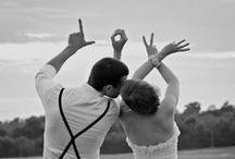 Wedding Attention