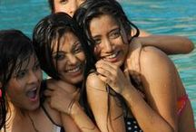 Group Dating in India