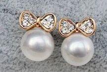 yewellery!