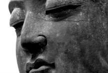 Buddha / by Stéphanie Lehmann