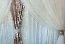 Sparkle / Bling / Sparkle / Bling for weddings
