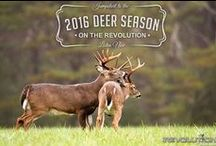 Opening Days / by Outdoor Channel