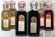REGALOS PARA GOURMETS / Licores y conservas hechos de forma artesanal, unos sabores que no olvidaras.