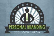 Social Media  / I am a Social Media Addict