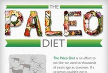 Interesting Health INFOGRAPHICS / When it comes to health, there are countless things that you probably don't know. Even nowadays, we discover new facts about health almost every day. It's good that you are here, because now you can also find out more with these useful and interesting health infographics. Be sure to study them carefully!