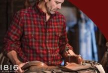 """2014 Fall Collection / 
