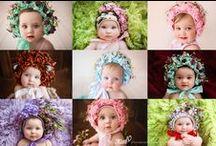 Melbourne Baby Photographer Kath V. Photograpy