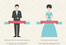 Event / Wedding Planning Tips / Event / Wedding Planning Tips