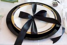 Charger Plate Inspiration / Charger Plate Inspiration Wedding