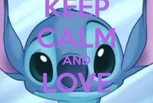 Keep Calm and... / Keeps Calms hechos por mi y algun@s de pinterest