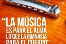 VA DE MUSICA