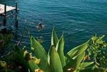 Mi País / Amo Mi país, porque antes lo llama an el país de la eterna primavera, simpre están re verde, y además acá ya empezó el verano (28 de febrero del 2015) ya casi es marzo, acá mostrare fotos sobre mi lindo y hermosa país, de los lugares, el clima, las cosas, etc