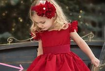 Sewing - Kids, Inspiration and Patterns / patterns for children's clothes and inpiration
