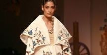 Chic Chanderi by Samant Chauhan