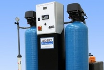 Water Deionisers (water purification) / Deionisation is one of the best and more cost effect solutions to your Water Purification requirements compared with the water losses associated with Water Softeners and Reverse Osmosis.