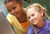 Sociale media en ICT voor de klas