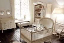 Dětský nábytek / Children´s Furniture / http://www.saloncardinal.com/galerie-detsky-nabytek-f3a