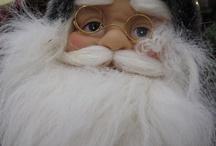 Magic of Santa